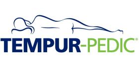 Tempur-Pedic Logo