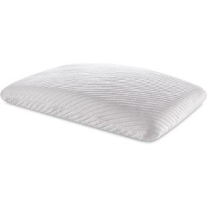 TEMPUR-Essential® Support Pillow