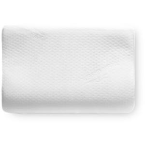 """TEMPUR-Neck™ Pillow - Medium Profile 4""""(Medium)"""